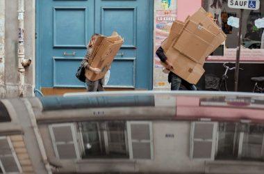 Nemme flytte- og pakketips, der gør din flytning enkel